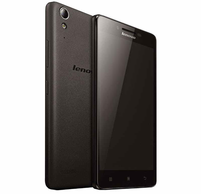 Lenovo A6000 (Best value for money smartphone)