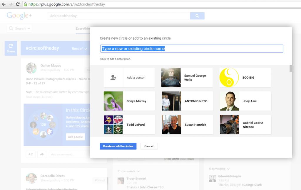 Google-Plus-Add-People