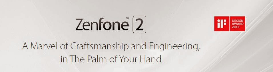 buy Zenfone 2 ZE551ML