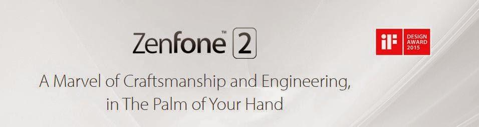 buy Zenfone 2 ZE551ML