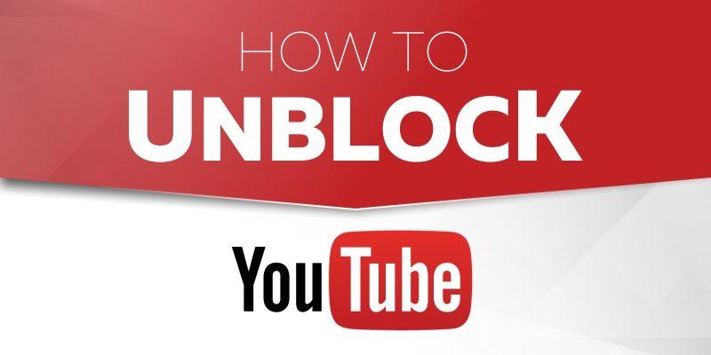 Unblockud