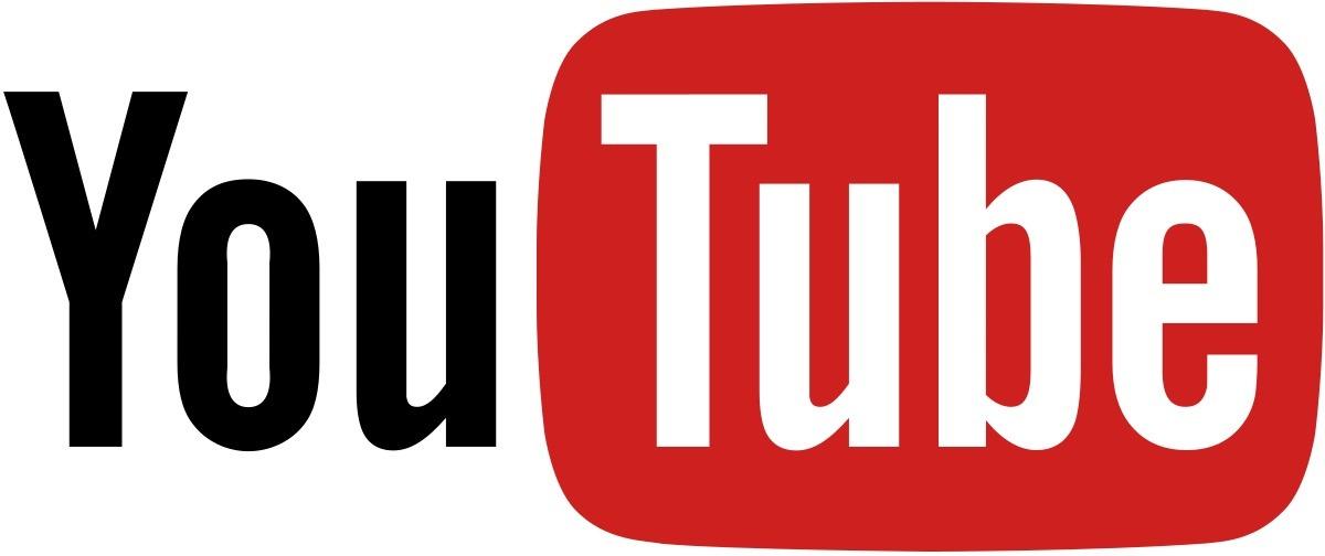 Youtube Unblocked
