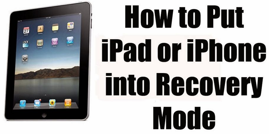 how to put iphone into recovery mode updated list of 110 best free proxy servers 2017 20195