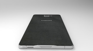 Galaxy-Note-51