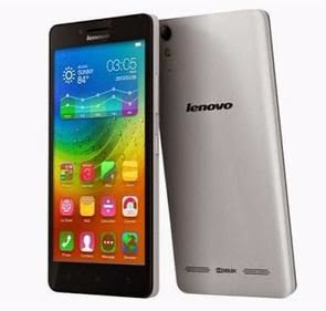 Lenovo A7000 : Best Smartphone Under 10000