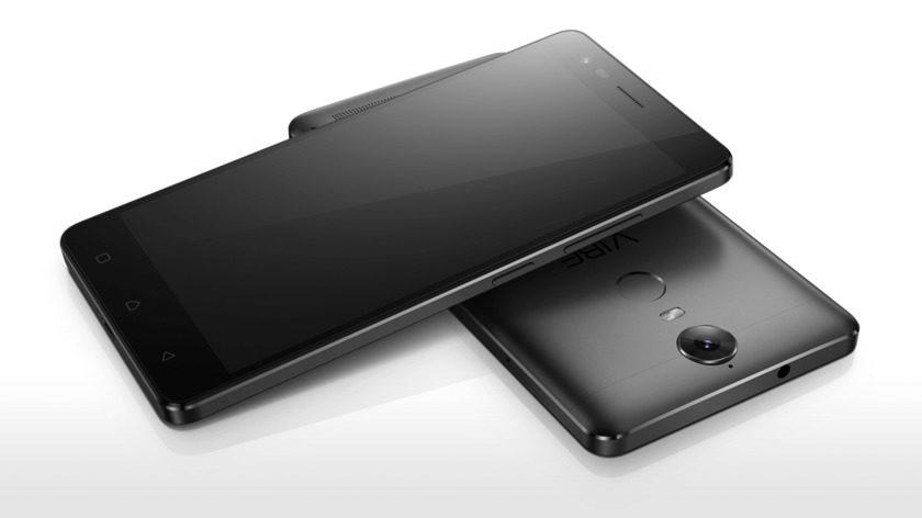 lenovo-vibe-k5-note-best smartphone under rs 10k