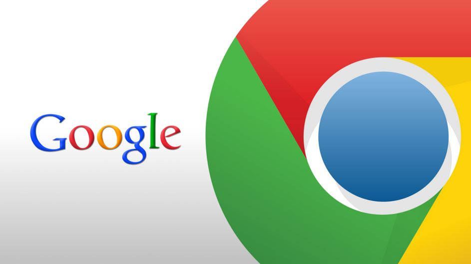 Google Chrome - Best Browser for MAC OS