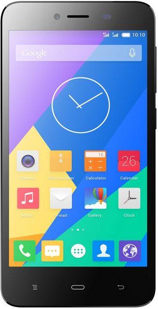 Phaicomm Energy 653 4G, best smartphone under 5000