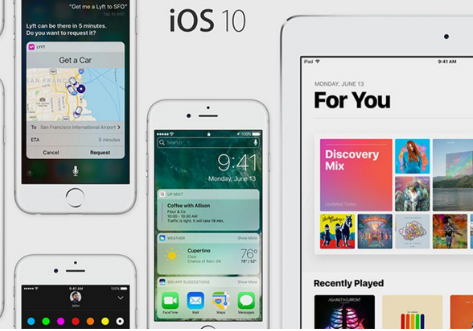 5-things-that-ios-10-missed