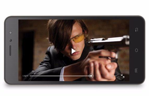 lava-x28-screen
