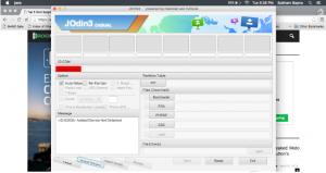 download-jodin3-for-mac-os-x-macbook-imac