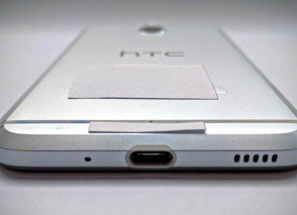 htc-bolt-usb-c