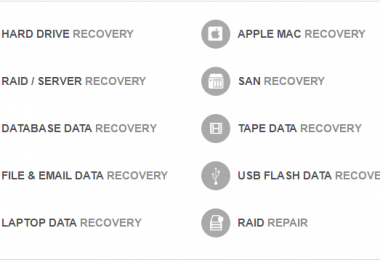 toronto-secure-data-recovery-services-canada