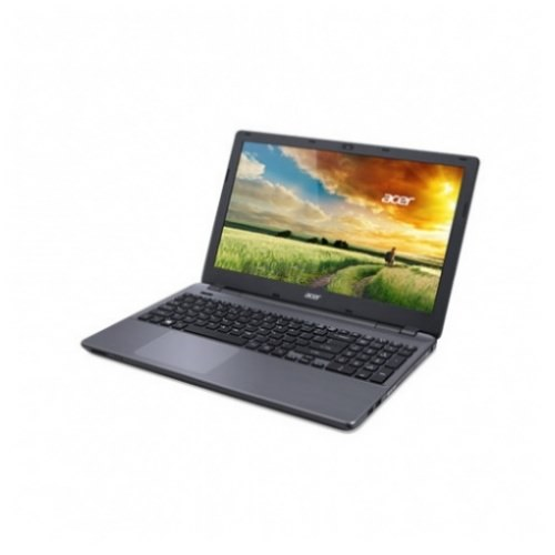 Acer E5-574G - gaming laptops