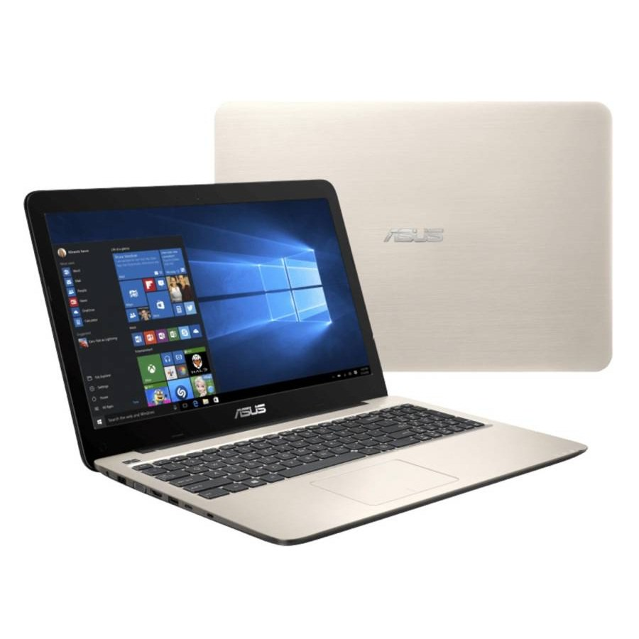 Asus R558UQ-DM513D - best laptops for students