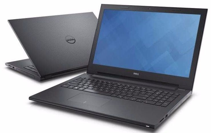 Dell Inspiron 3558 - best laptop under 500