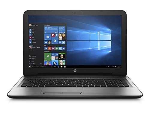 HP 15-BE002TX - best laptop brands
