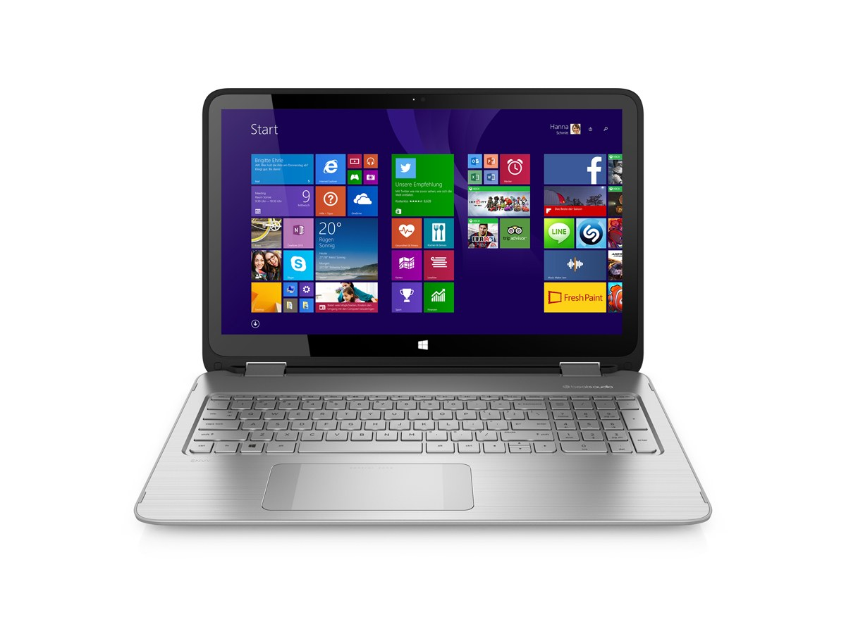 HP_Envy_15-x360 - best buy laptops