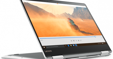lenovo-laptop-yoga-710 - best laptops for college students