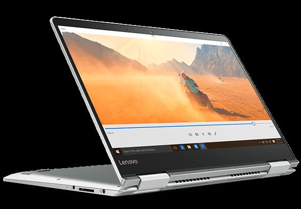 lenovo-laptop-yoga-710 - best laptops for college students