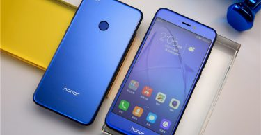 Hauwei Honor 8 Lite-Best phone at rs 15000