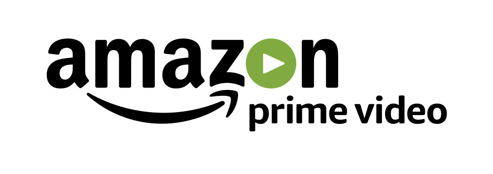 AmazonPrimeVideo_ online movie streaming