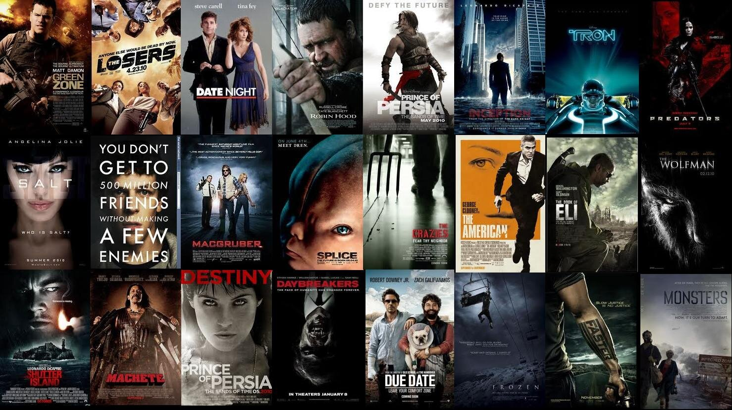 Movies123 - watch movies for free websites