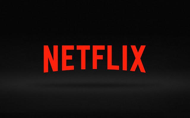 Netflix - watch movie online