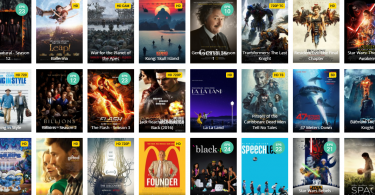 Watch free Movies Online with english subtitle at movieonline.io