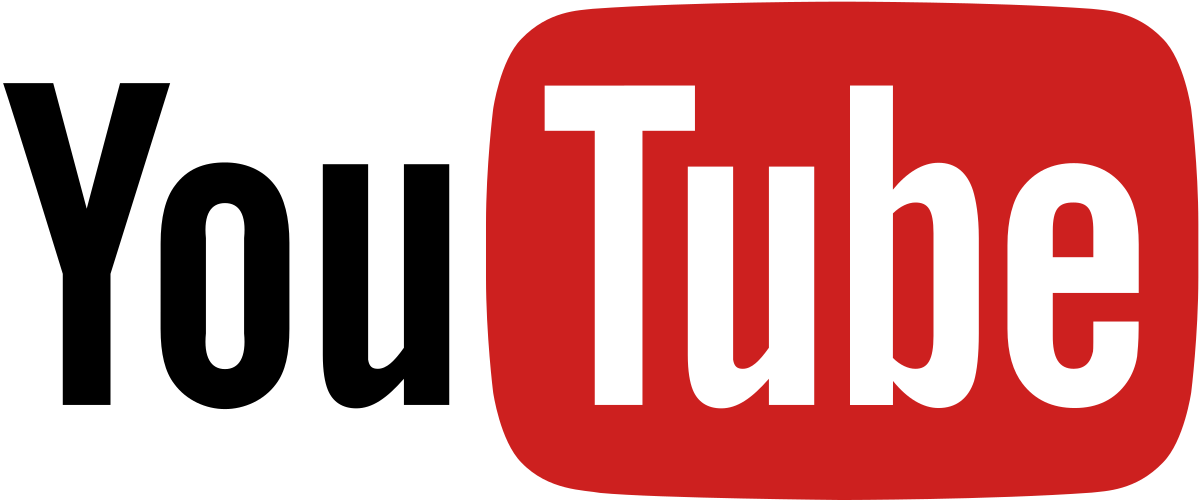 YouTube - watch latest movies online