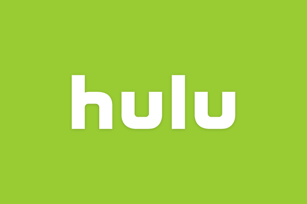 hulu - watch movies online