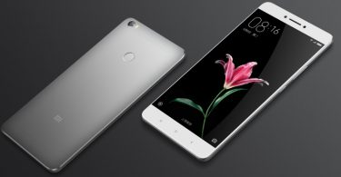 mi-max-2- best smartphone under Rs 17000