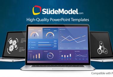 slidemodel-review