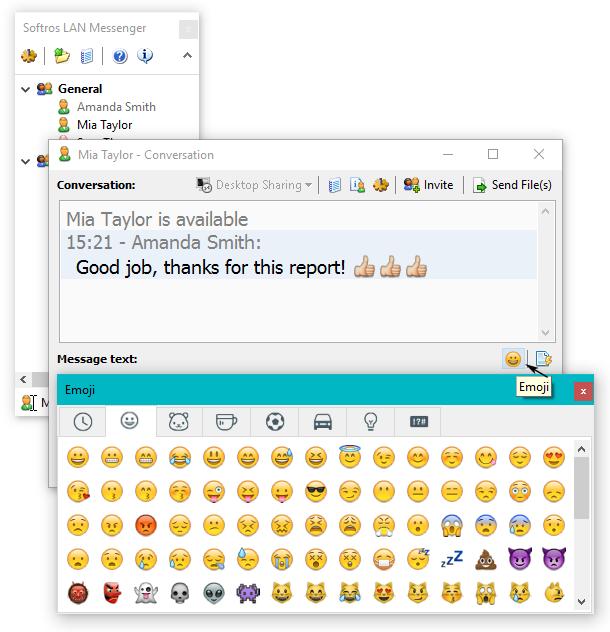 softros-emoji-features