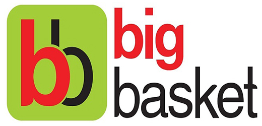 Bigbasket - Online Grocery Shopping Store India