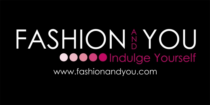 Fashion and You - Top Online Clothes Shopping Site In India
