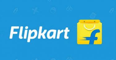 Flipkar - Best Online shopping site in India