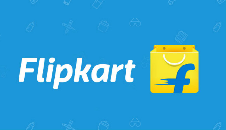 Flipkar - Best Online shopping site in India