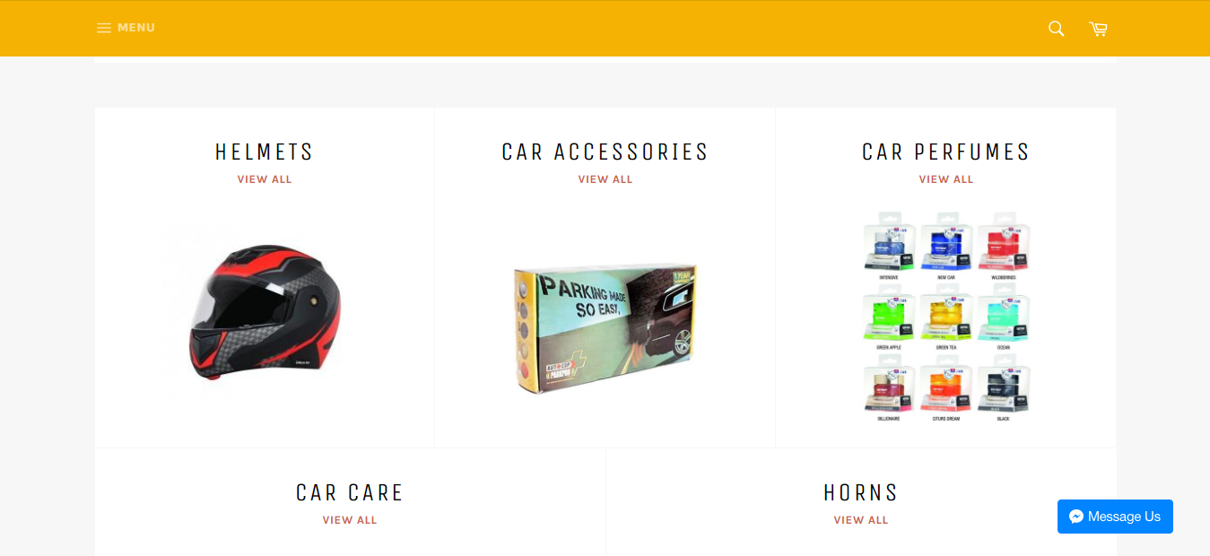 Helmets - Shop ForHelmets Online