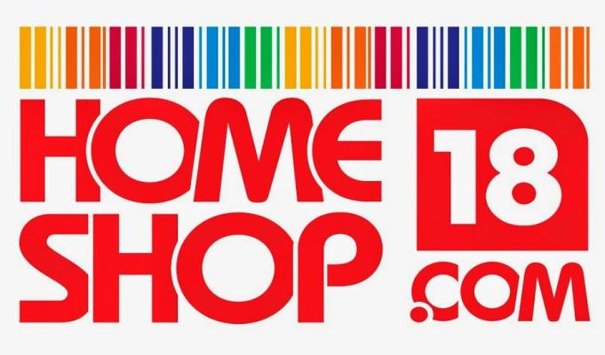 HomeShop18- Online Clothes Shopping Site In India