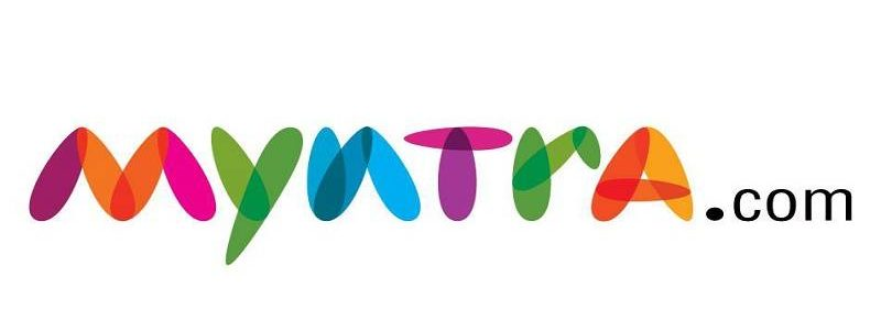 Myntra - Top Online Clothes Shopping Site In India