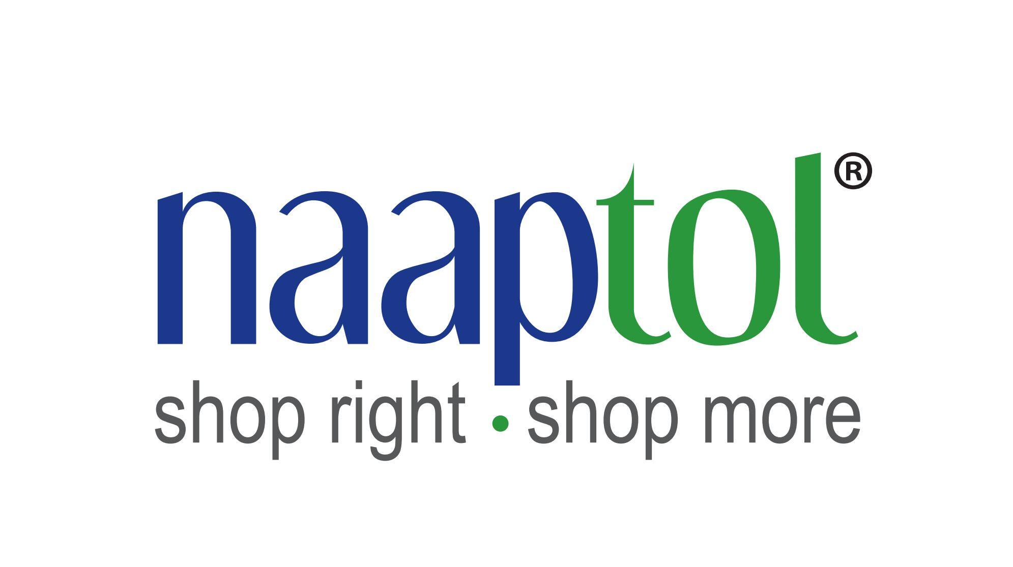 Naaptol online mobile shopping