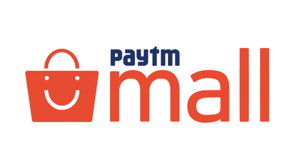 Paytm Mall- Best Online shopping site in India