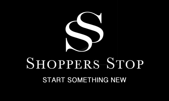 Shoopers Stop - Online Purchasing Site India