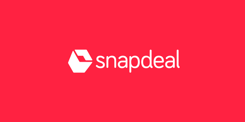 Snapdeal - Online Shopping Store India