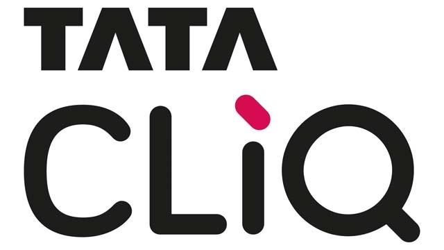 TATA_Cliq - Top Online Shopping Site In India