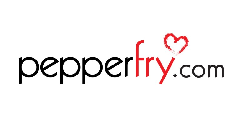pepperfry - Online Furniture Shopping Site In India