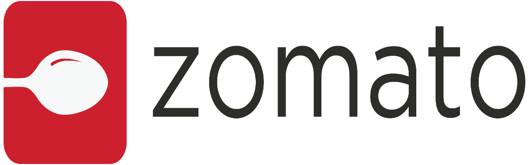 Zomatop - Fastest Food delivery app in India