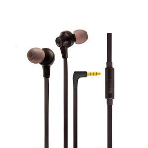 Envent Beatz 307 - Earphones with Mic under 500