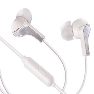 Syska HE1100 Beat Pro - Earphone Under 500